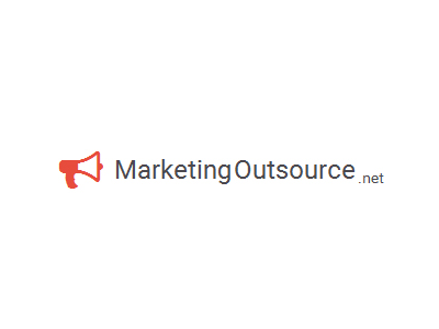 Marketingoutsource