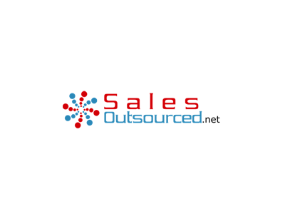 sales outsourced