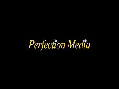 perfection media